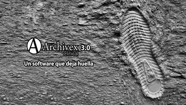Archivex Clinical 3.0
